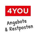 4YOU Aktionsware Motiv Darstellung