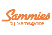Sammies by Samsonite Motiv Darstellung