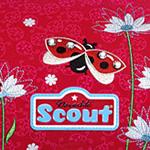 scout exklusiv schulranzen sets und zubeh r. Black Bedroom Furniture Sets. Home Design Ideas