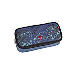 4YOU Flash 47 Pencil Case inklusive Geodreieck, Angel Heart ansehen