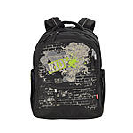 4YOU Flash 47 Rucksack Compact Ride, inkl Laptopfach ansehen
