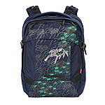 4YOU Flash 47 Rucksack Tight Fit Spider ansehen