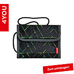 4YOU Moneybag Neonprints ansehen
