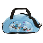 4YOU Sportbag XS Summer Lounge ansehen
