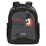 4You Rucksack Compact 216 Industry ansehen
