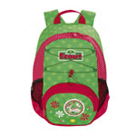 SCOUT Rucksack VI Sweety