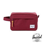 Herschel Chapter Travel Windsor Wine Kulturbeutel ansehen