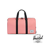 Herschel Novel Duffle Strawberry Ice Grid Sporttasche ansehen