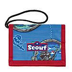 Scout Brustbeutel II Stormy Sea
