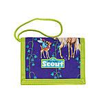 Scout Brustbeutel II Sunrise