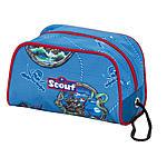 Scout Kulturbeutel Stormy Sea