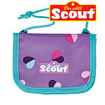 Scout Brustbeutel III Candy Hearts ansehen