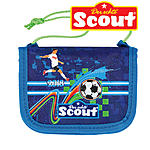 Scout Brustbeutel III World Cup ansehen