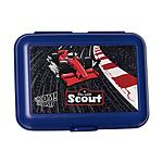 Scout Essbox Red Racer ansehen