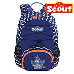 Scout Rucksack VI Wings ansehen