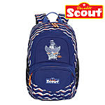 Scout Rucksack X Wings ansehen