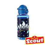 Scout Trinkflasche Cool Princess ansehen