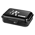 Step by Step Lunchbox Strongly Robot ansehen