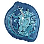 Step by Step Magic Mags Flash Mystic Unicorn ansehen
