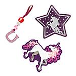 Step by Step Magic Mags Unicorn 3 teilig ansehen