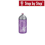 Step by Step Trinkflasche Pegasus Dream ansehen