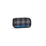 satch Schlamperbox Checkplaid ansehen
