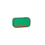 satch Schlamperbox Green Steel ansehen