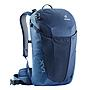 Deuter XV 1 navy-midnight Rucksack