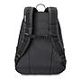 Alternativbild 1 zu Dakine Womens Wonder 22L Tory