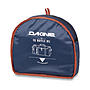 Alternativbild 1 zu Dakine EQ Bag Sporttasche 51L Darknavy