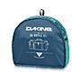 Alternativbild 1 zu Dakine EQ Bag Sporttasche 51L Kalea