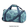 Alternativbild 1 zu Dakine EQ Bag Sporttasche 23L Aquamarine