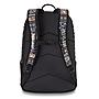 Alternativbild 1 zu Dakine Jewel Melbourne Rucksack 26L