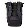 Alternativbild 1 zu Dakine Infinity Pack Night Sky Rucksack 21L
