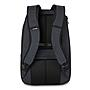 Alternativbild 1 zu Dakine Network Night Sky Rucksack 30L