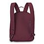 Alternativbild 1 zu Dakine Essentials Pack Mini Garnet Shadow Rucksack 7L