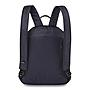 Alternativbild 1 zu Dakine Essentials Pack Mini Night Sky Nylon Rucksack 7L