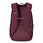 Alternativbild 1 zu Dakine Campus M Garnet Shadow Rucksack  25L