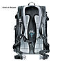 Alternativbild 1 zu Deuter StepOut 22 midnight-steel Rucksack