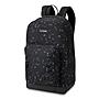 Dakine 365 Pack DLX Slash Dot Rucksack 27L