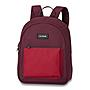 Dakine Essentials Pack Mini Garnet Shadow Rucksack 7L