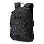 Dakine Grom Slash Dot Rucksack 13L