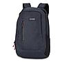 Dakine Network Night Sky Rucksack 30L