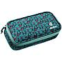 Deuter Pencil Case arctic flora Schlamperbox