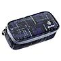 Deuter Pencil Case navy crash Schlamperbox
