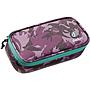 Deuter Pencil Case plum lario Schlamperbox