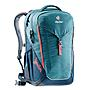 Deuter Ypsilon denim-midnight Schulrucksack