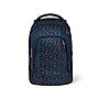 Alternativbild 1 zu Satch Pack Funky Friday Schulrucksack Set 3tlg