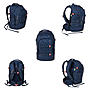 Alternativbild 1 zu Satch Pack Funky Friday Schulrucksack Set 4tlg
