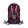 Alternativbild 1 zu satch Pack Schulrucksack Pure Purple